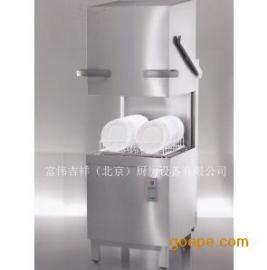 温特豪德洗碗机PT-500 揭盖式洗碗机