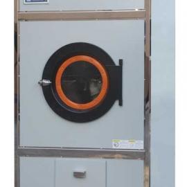 SWA801-烘干机