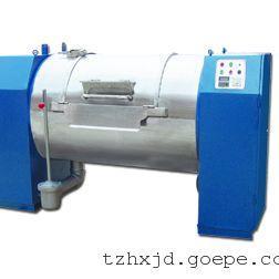 XGP50工业洗衣机