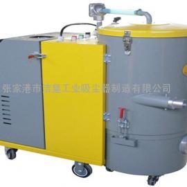 ZMT真空脉冲工业吸尘器生产厂家