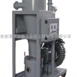江苏ZY型真空脉冲中央集尘机