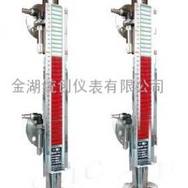 射频电容式液位计