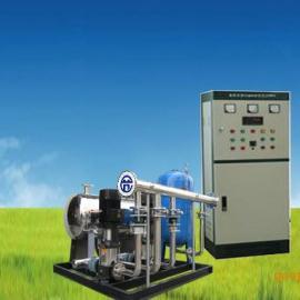 陕西自动无负压变频供水设备价格无负压变频供水设备原理