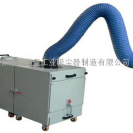 PTY型脉冲焊烟除尘器
