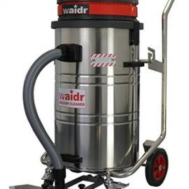 威德尔WX-3078P车间吸木屑用吸尘器 威德尔工业吸尘器