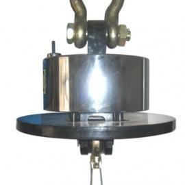 无线数传式电子吊秤,无线传输电子吊秤