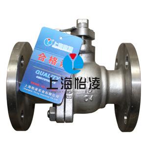 C4钢球阀管路用C4钢钢管,规格齐全,价格公道,上海厂家