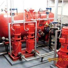 DLC0.7/15-9消防气体顶压给水设备价格