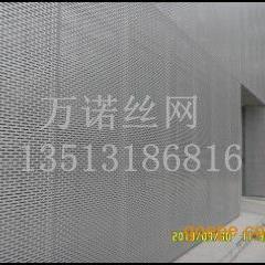 河北省不锈钢筛板冲孔网板