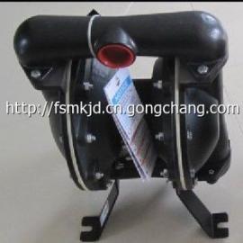 英格索兰ARO1.5寸气动隔膜泵 喷涂泵