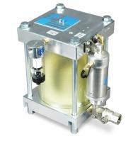 Drain-all疏水器Drain-all冷凝处理装置