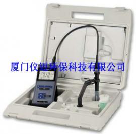 Cond 3210便携式电导率仪