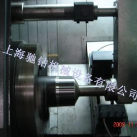 管螺纹车床批发/采购,数控管子螺纹车床结构特点