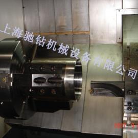 上海数控管螺纹车床造型优美,防水性强,操作宜人