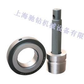 LP管线管螺纹量规选用标准,上海螺纹量规性能优良