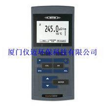 Cond 3310便携式电导率仪