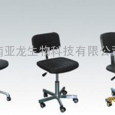 组培设备 组培仪器 PTC-NEC接种椅