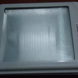 GT302-250(金卤灯)防水防尘防震灯1*250WF2