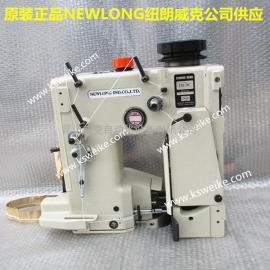 促销2015款纽朗NLI DS-9C缝包机自动加切线缝包机