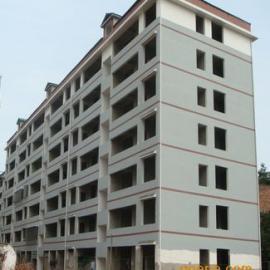 武汉高档建筑外墙氟碳涂料