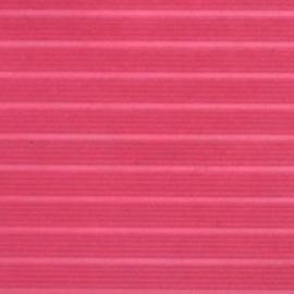 7mm红色防滑绝缘胶板