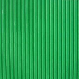8mm绿色绝缘胶板