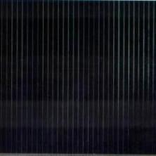 12mm黑色绝缘垫