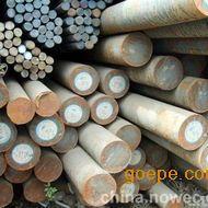 深圳SCM430河源SCM435浙江 SCM440齿轮钢