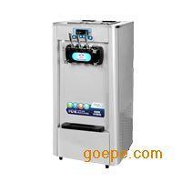 炫乐冰激凌机 冰激凌厂家  专业5.8L店铺型冰激凌机