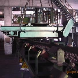 RCYD(B)系列悬挂式永磁除铁器