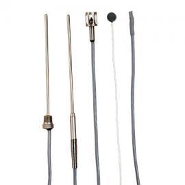 OL-705-PP热电阻 美国omega热电阻