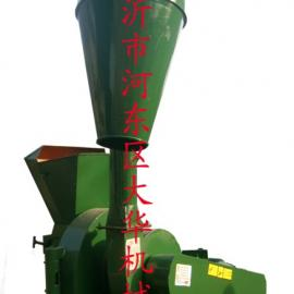 45D型大米粉碎机高端人士的选择
