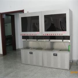 智能��_水器 北京