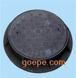 潍坊球墨井盖-球墨铸铁井盖-潍坊亚西亚管业