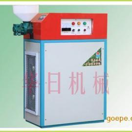 新型米线机