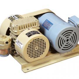 好利旺真空泵KHA750-P-V-03
