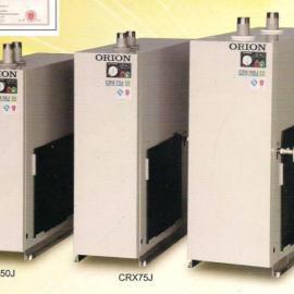 好利旺干燥机CRX50J