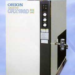 好利旺干燥机CRX120D