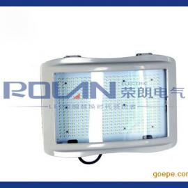 GT311防水防尘防震防眩灯GT311 LED工矿灯48W