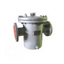 永磁过滤器-SCX磁性分离器-卫生级除铁器