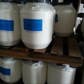 【十八烷基三甲基氯化铵】1831,型号、规格、品牌、价格,报价
