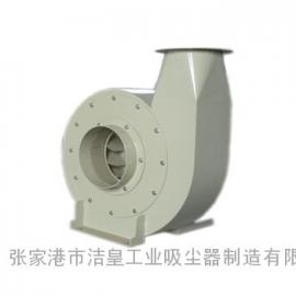 现货供应低噪音集尘机专用风机