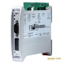 现场总线网关CAN from/to SAE J1939 HD67439
