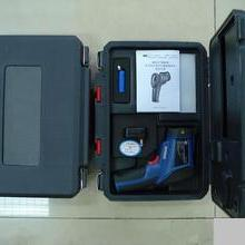 防爆相机摄录仪