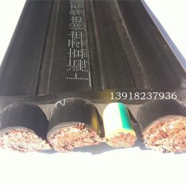 扁电缆-行车扁电缆-YFFB电缆