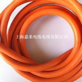 伺服电缆-伺服电缆厂家