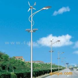 齐齐哈尔水平轴垂直轴发电系统原理参数