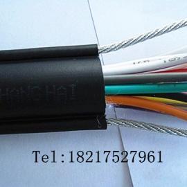 葫芦电缆-葫芦电缆厂家