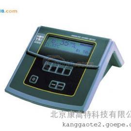 美国YSI 5000实验室BOD分析仪
