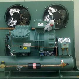 冷库配件、制冷机组、冷库压缩机、冷库保温板